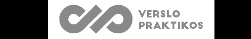 Verslo praktikų centras
